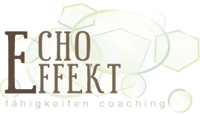 Echoeffekt – Systemisches Coaching